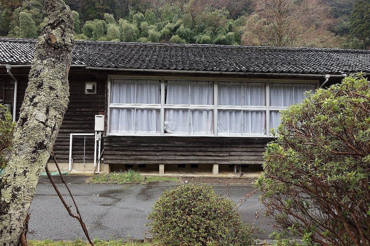 太田市立大森小学校_c0112559_07531263.jpg