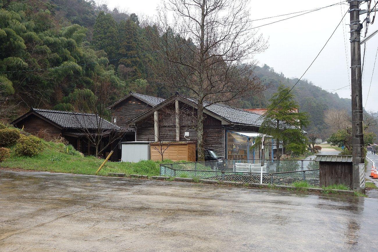 太田市立大森小学校_c0112559_07542168.jpg