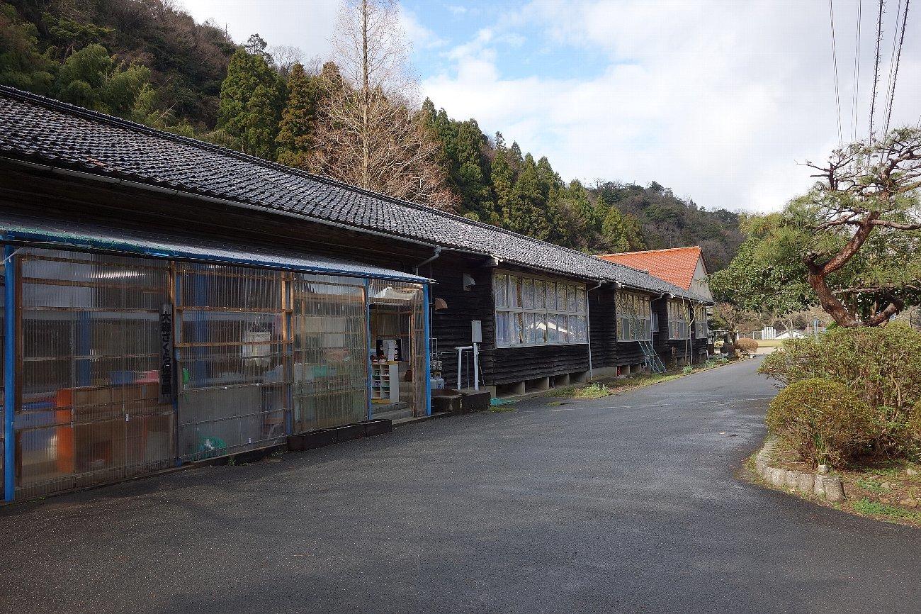 太田市立大森小学校_c0112559_07555008.jpg