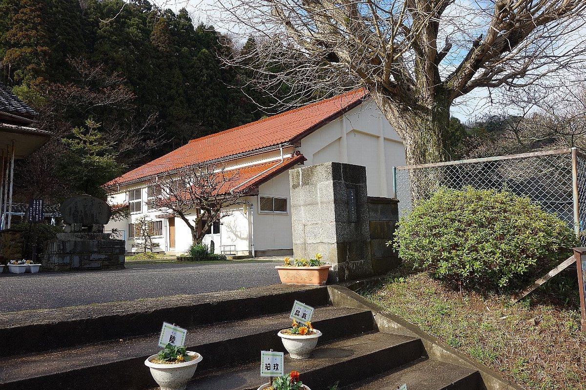 太田市立大森小学校_c0112559_07560626.jpg