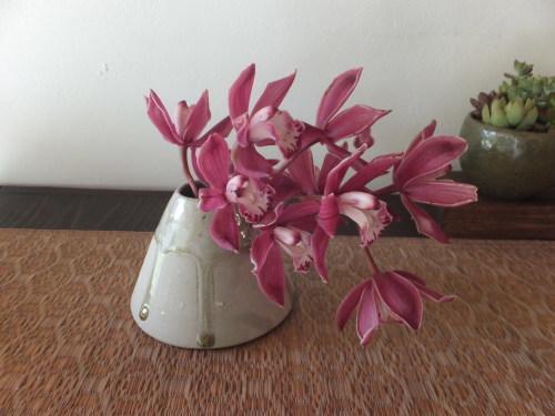 楽しい植木鉢と花器・二人展~6(記録用)_d0336460_12315705.jpg