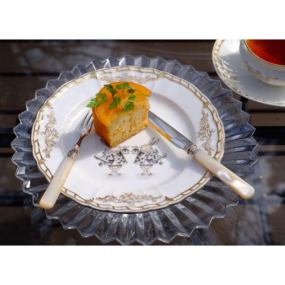 オレンジケーキ_a0335867_17501151.jpeg