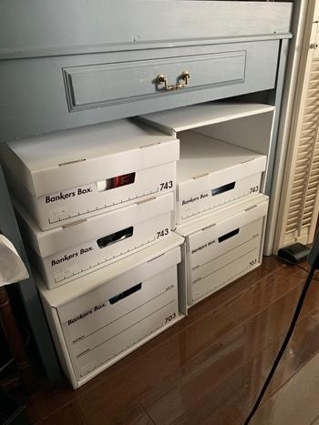 新しい収納BOX_e0237680_19173508.jpg