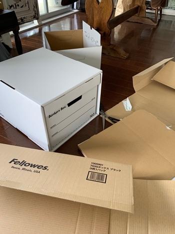 新しい収納BOX_e0237680_19173561.jpg