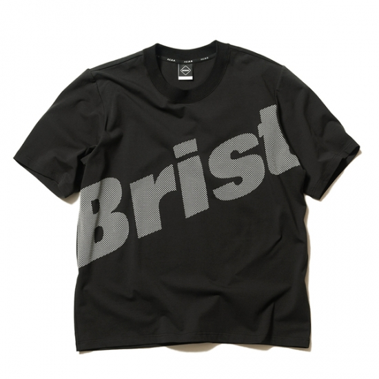 F.C.Real Bristol - Tee & Shorts Selection._c0079892_1825050.jpg