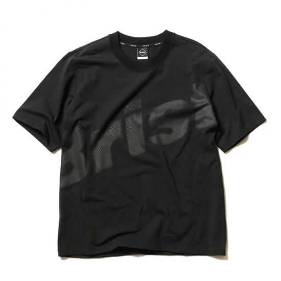 F.C.Real Bristol - Tee & Shorts Selection._c0079892_1825867.jpg