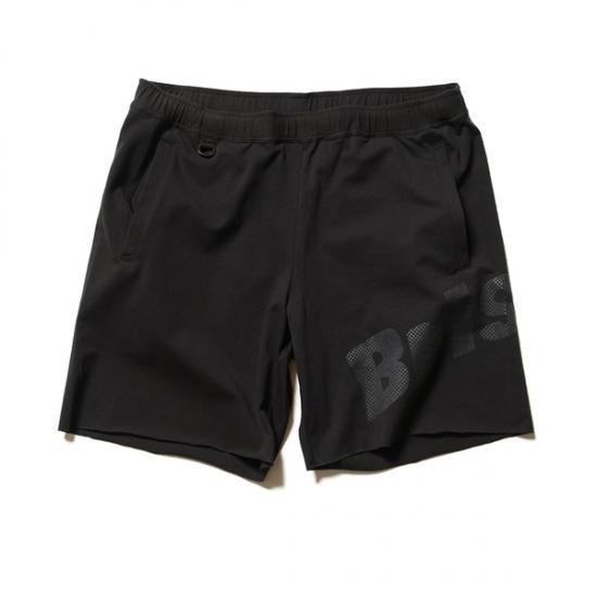 F.C.Real Bristol - Tee & Shorts Selection._c0079892_1826114.jpg