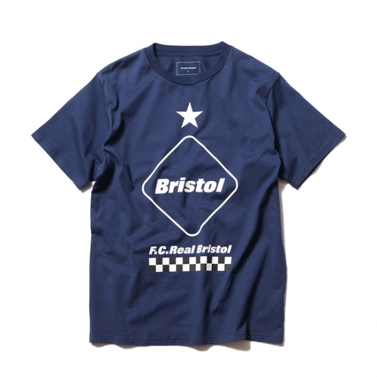 F.C.Real Bristol - Recommend Items._c0079892_182765.jpg