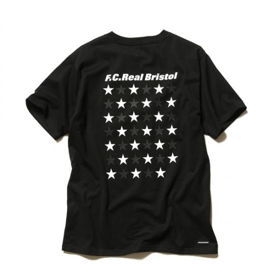 F.C.Real Bristol - Tee & Shorts Selection._c0079892_1828748.jpg