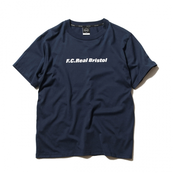 F.C.Real Bristol - Recommend Items._c0079892_18323521.jpg