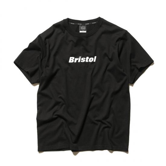 F.C.Real Bristol - Tee & Shorts Selection._c0079892_18455429.jpg