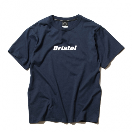 F.C.Real Bristol - Tee & Shorts Selection._c0079892_18461538.jpg