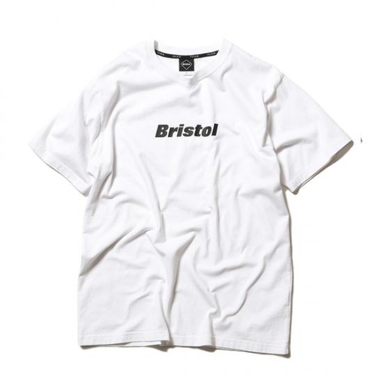 F.C.Real Bristol - Tee & Shorts Selection._c0079892_1846244.jpg