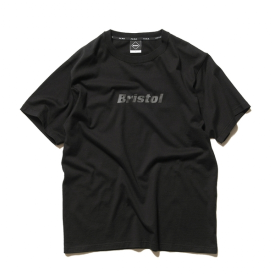 F.C.Real Bristol - Tee & Shorts Selection._c0079892_1846695.jpg
