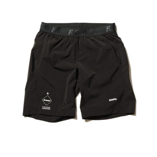 F.C.Real Bristol - Tee & Shorts Selection._c0079892_1847870.jpg