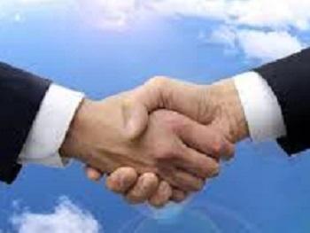 個人が会社を買うことはホントに可能?_e0015894_15443813.jpg