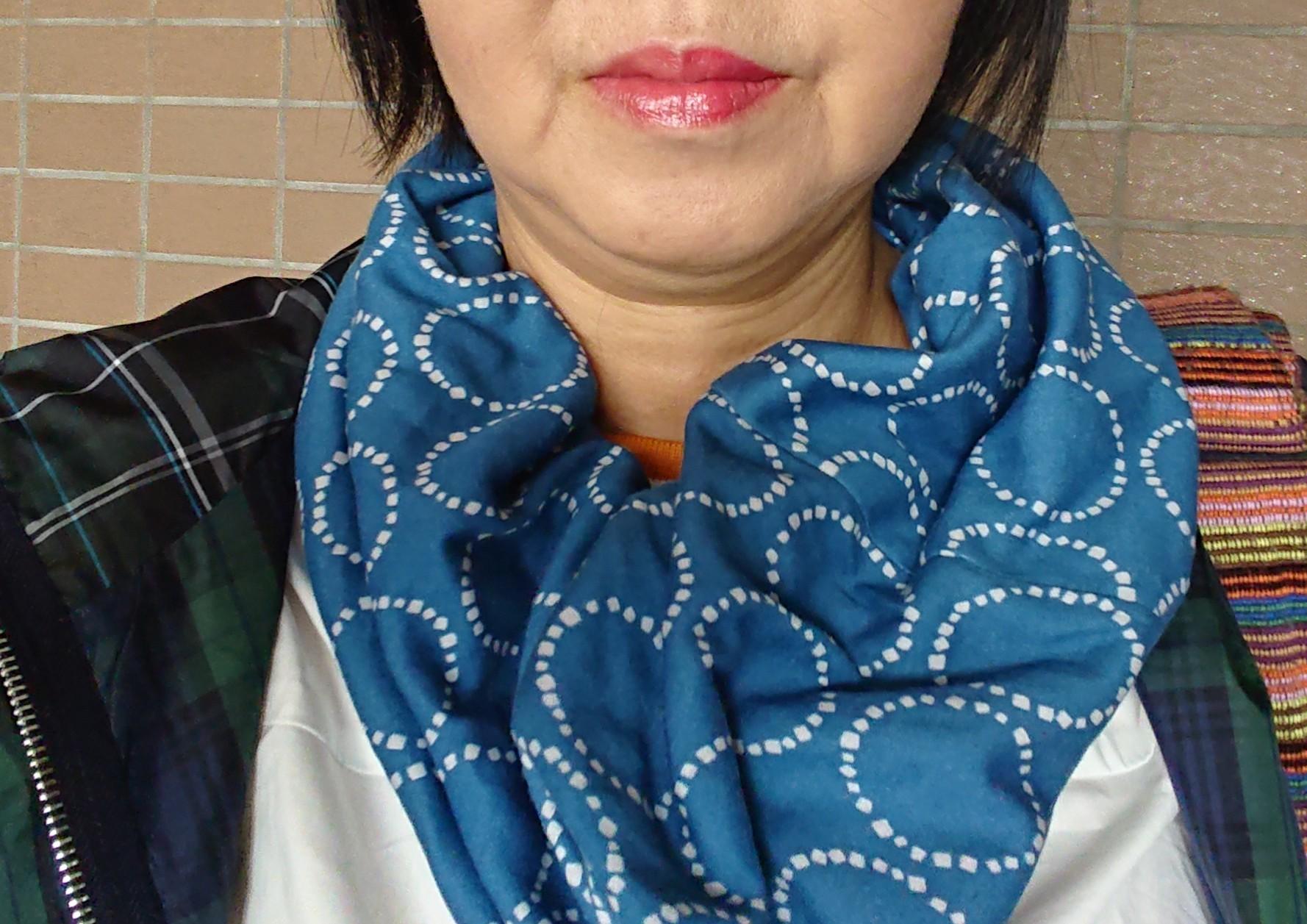 f0329602_20094854.jpg