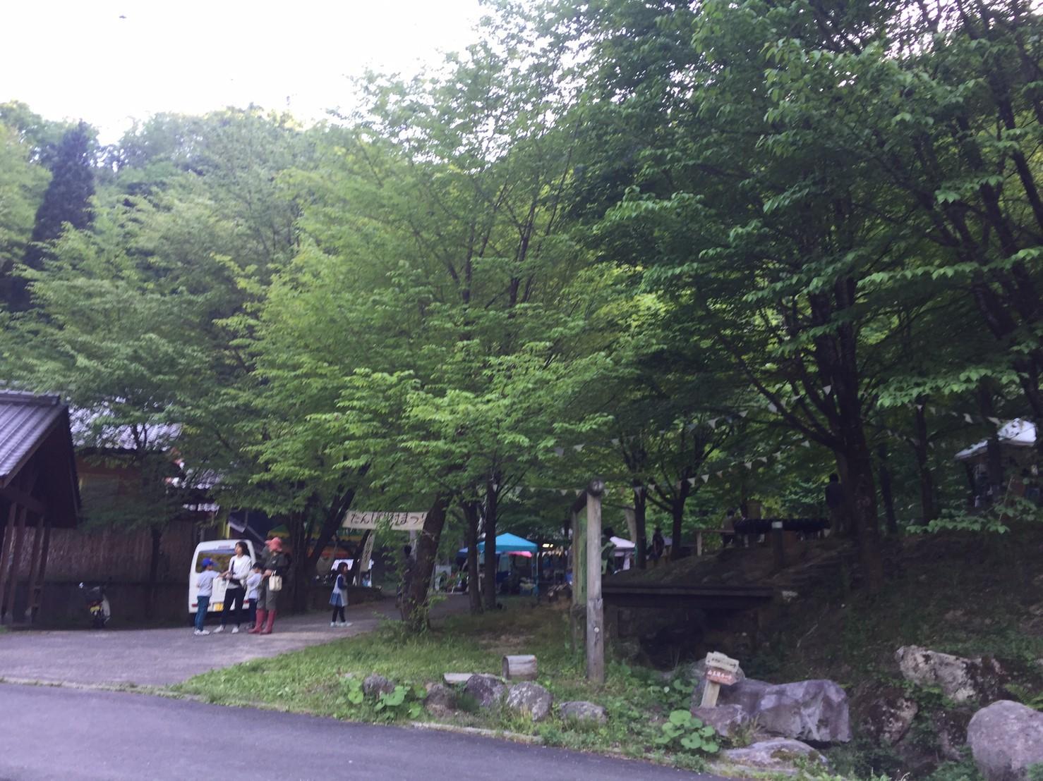 たんぽり荘まつり 2019春_e0115904_00473059.jpg