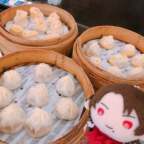 Love Taiwan_a0037910_11361201.jpeg