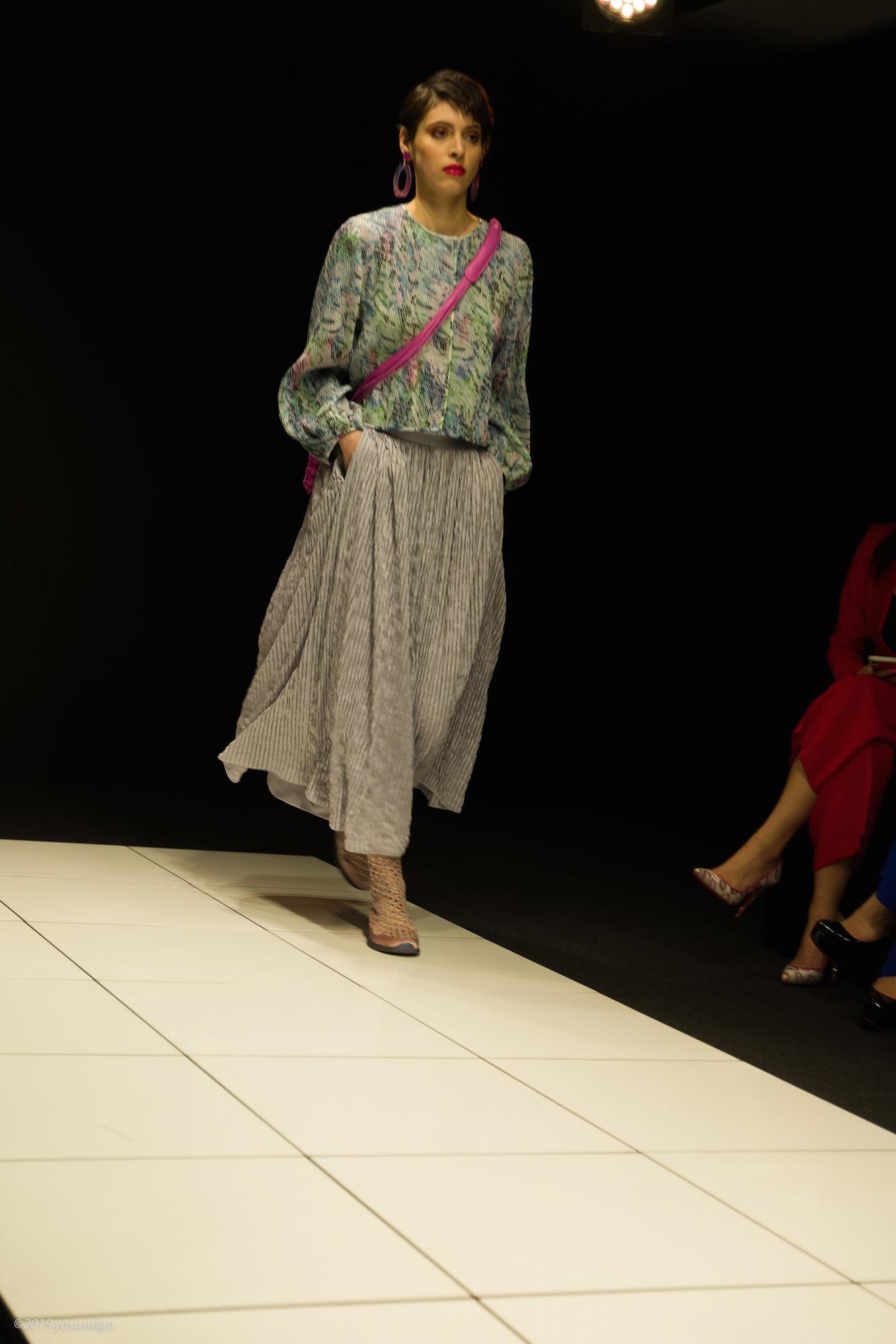 アルマーニ ファッション_d0192712_14133269.jpg