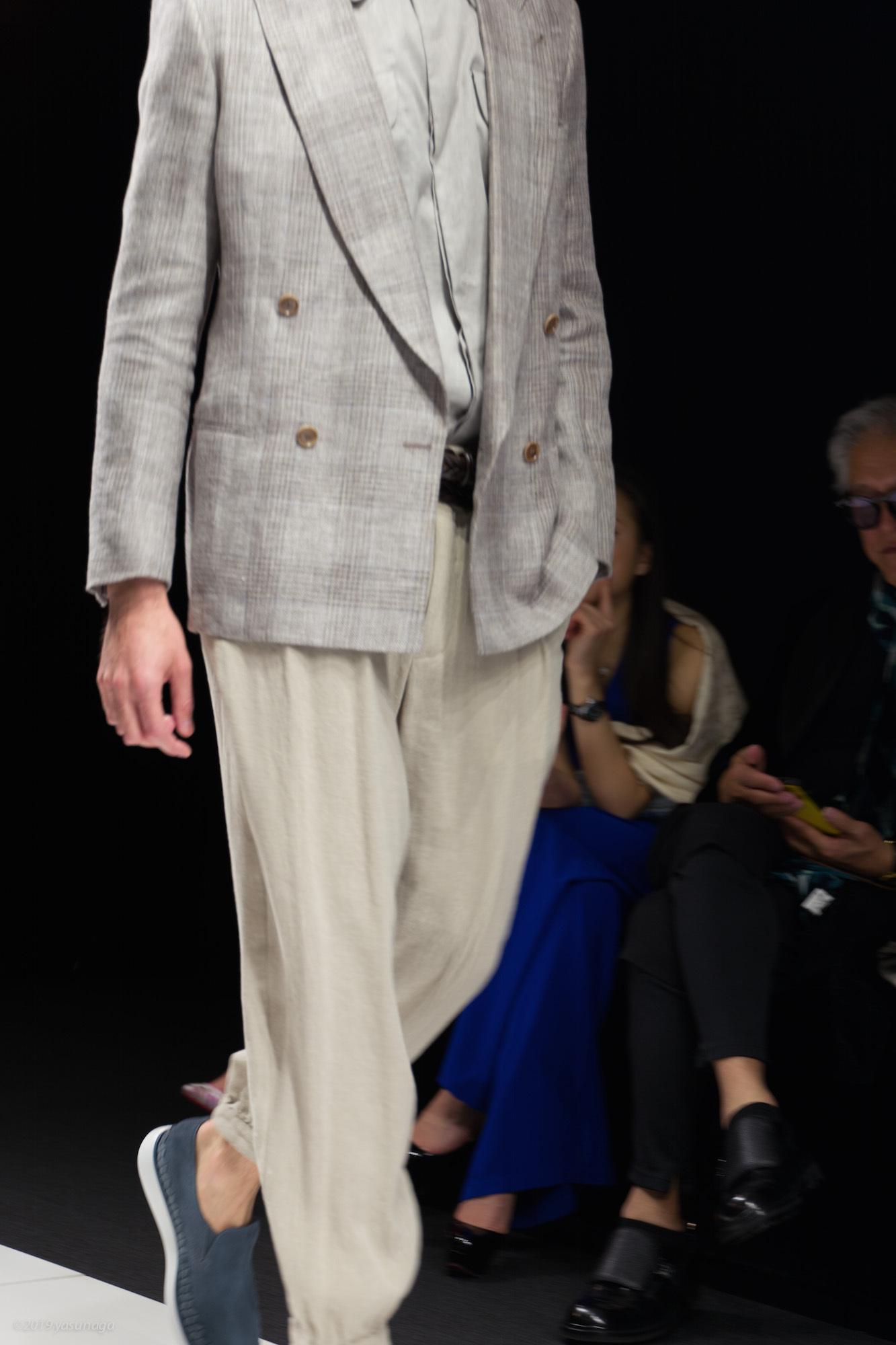 アルマーニ ファッション_d0192712_14133327.jpg
