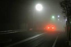 夜霧の最終便。_b0044115_07261557.jpg