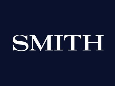 [バス]スミスから2製品入荷いたしました。_a0153216_16081719.jpg