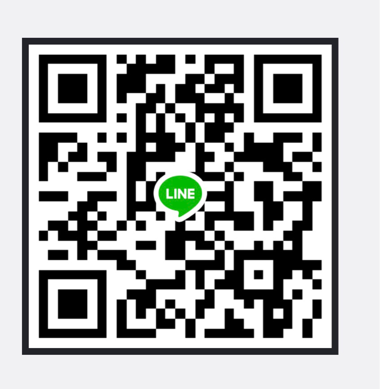 c0211318_21314489.jpg