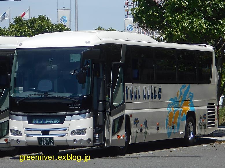 友愛観光バス あ1012_e0004218_21174129.jpg