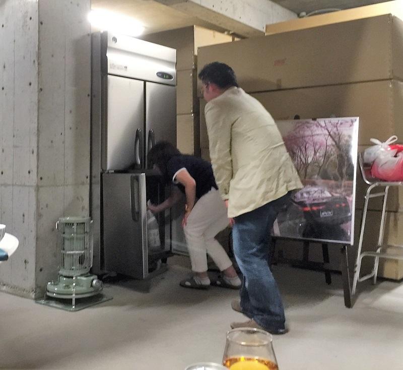 初観戦!ツアーオブJAPAN 2019 美濃ステージ_f0076731_19570392.jpg