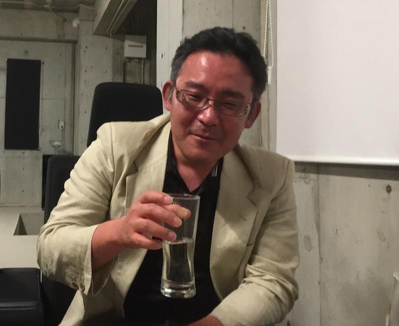 初観戦!ツアーオブJAPAN 2019 美濃ステージ_f0076731_19590064.jpg