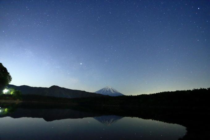 【西湖】_f0348831_23430427.jpg