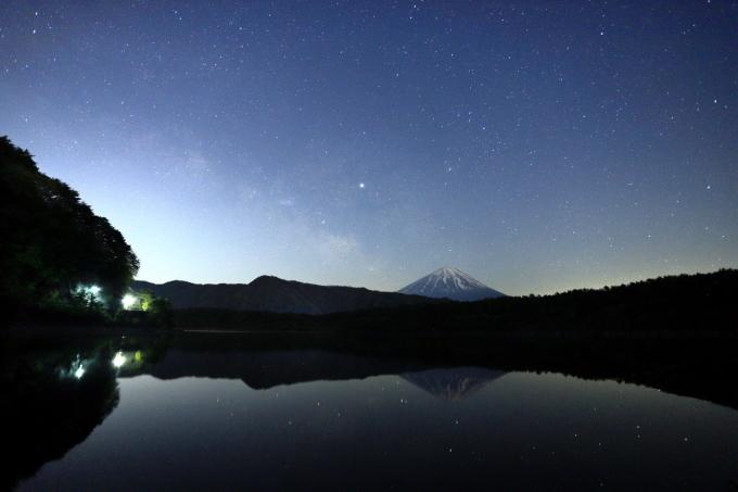 【西湖】_f0348831_23430498.jpg
