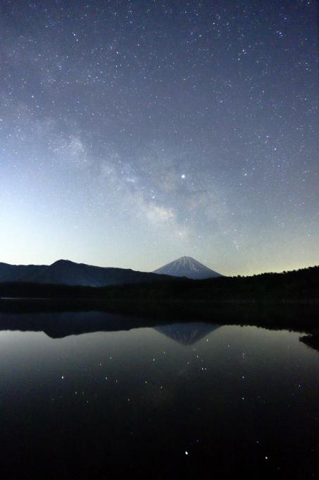 【西湖】_f0348831_23431285.jpg