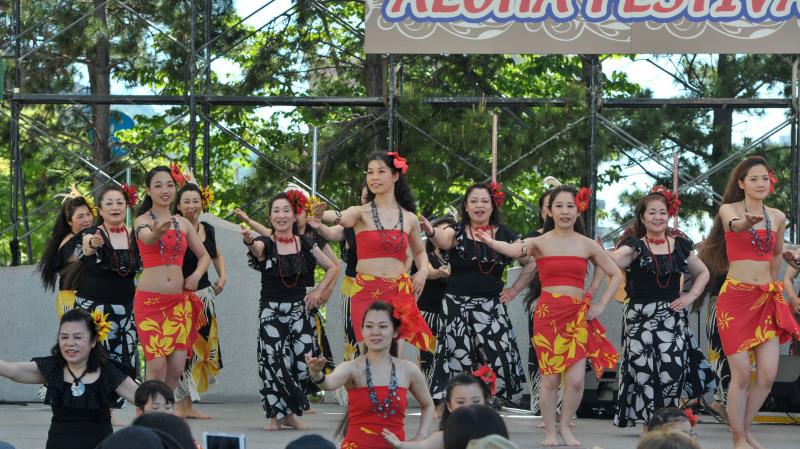 アロハフェスティバル in TAKAMATSU メインステージ ⑦_d0246136_00511560.jpg