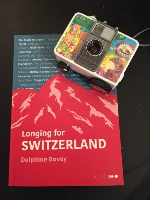 近況:カフェフーシェさん、スイスの本、ハリちゃんとのお別れ、カメラ&撮影などなど。。_f0145844_11422705.jpg