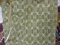洒落物のお着物を_a0298652_19271407.jpg