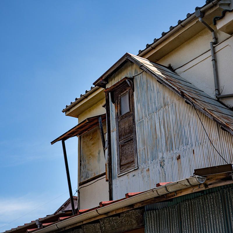 2019/05/22 スクエアな気分:三ノ輪から浅草まで_b0171364_13183122.jpg