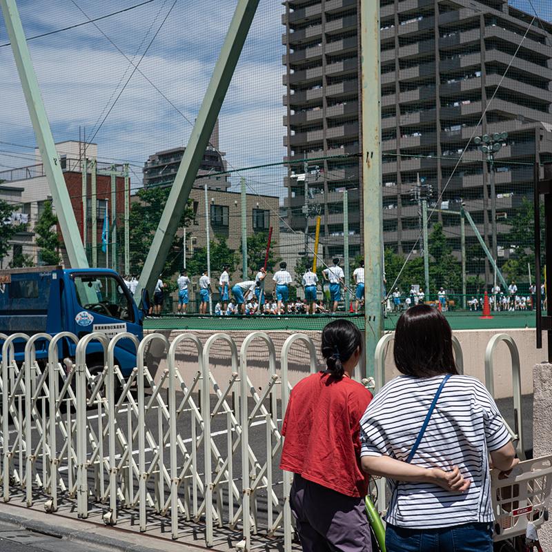 2019/05/22 スクエアな気分:三ノ輪から浅草まで_b0171364_13184541.jpg