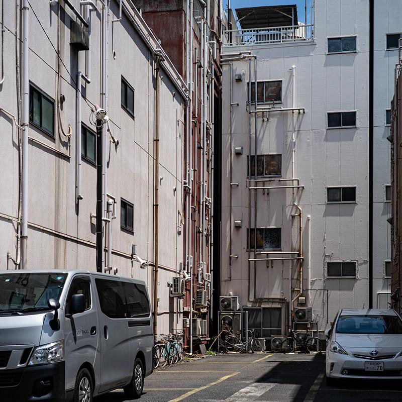 2019/05/22 スクエアな気分:三ノ輪から浅草まで_b0171364_13190220.jpg
