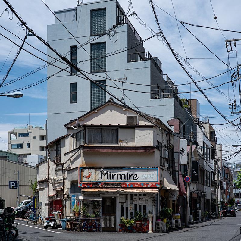 2019/05/22 スクエアな気分:三ノ輪から浅草まで_b0171364_13190568.jpg