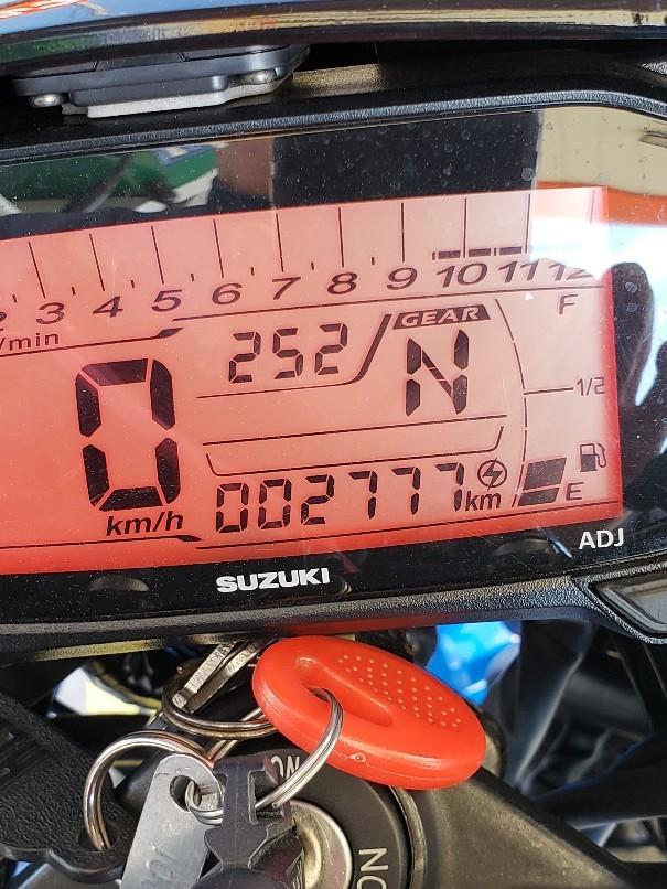 1172キロ走行して、さあ~~~燃費は何キロ走_b0222066_16072686.jpg