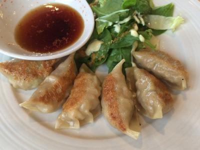 日本食レストラン_c0353373_01492752.jpg