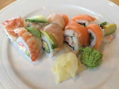 日本食レストラン_c0353373_01493279.jpg