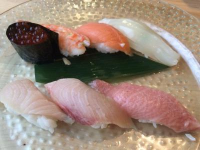 日本食レストラン_c0353373_01493935.jpg