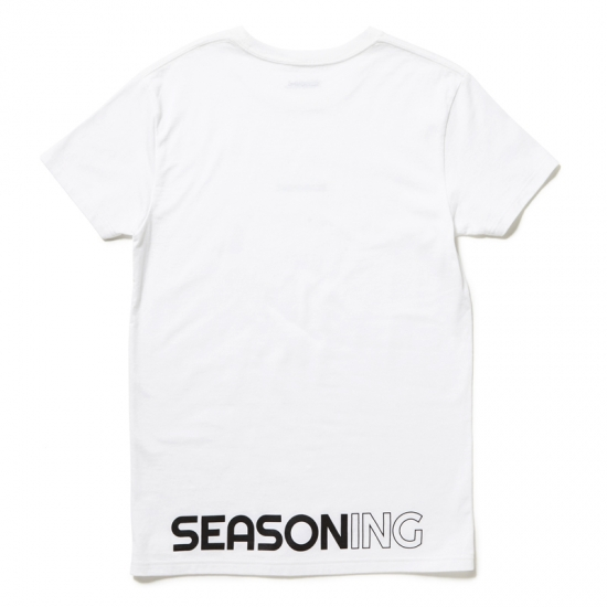 SEASONING - 19S/S Recommend Items_f0020773_18574820.jpg