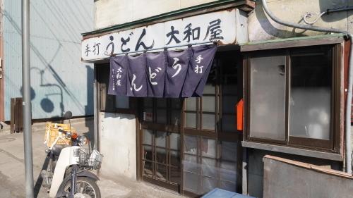 沼田の郷愁店舗_f0130879_23200192.jpg