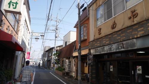 沼田の郷愁店舗_f0130879_23202942.jpg