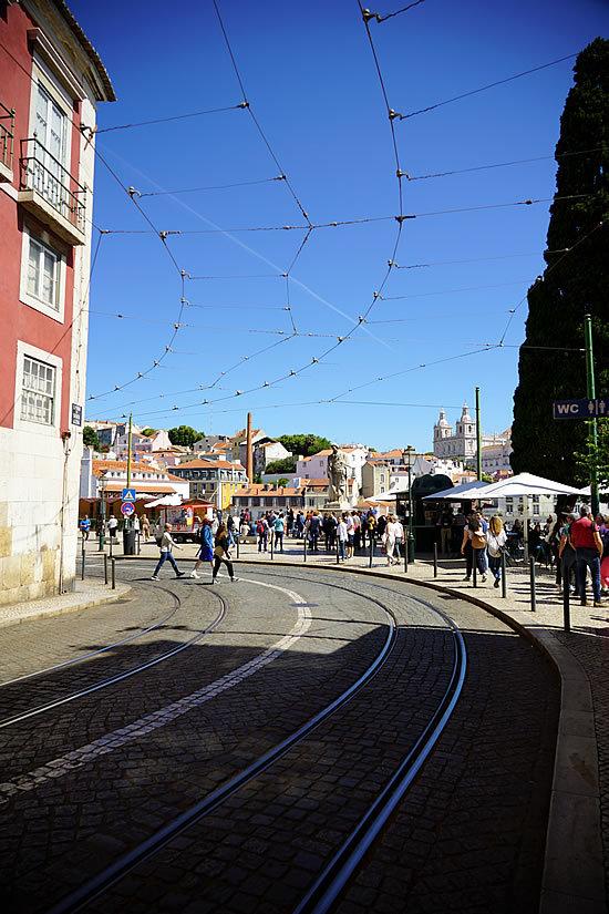 2019.4.27 ポルトガル旅行(3日目 - アルファマ地区、見どころたっぷり -)_a0353681_19235044.jpg