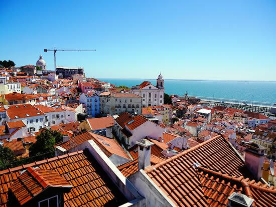 2019.4.27 ポルトガル旅行(3日目 - アルファマ地区、見どころたっぷり -)_a0353681_19242123.jpg
